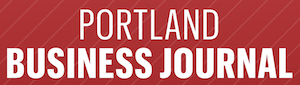Sara Conte featured in Portland Business Journal